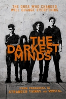 Mentes Sombrias (The Darkest Minds)