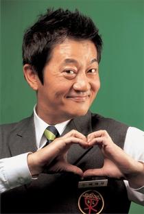 Park Jun Gyu - Poster / Capa / Cartaz - Oficial 1