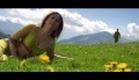 Rafta Rafta - Hulchul (HD 720p)