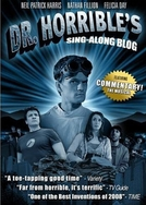 The Making of Dr. Horrible's Sing-Along Blog (The Making of Dr. Horrible's Sing-Along Blog)