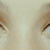 [ Republicação ] – O Universo no Olhar, 2014