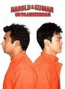Harold e Kumar Go to Amsterdam