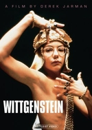 Wittgenstein (Wittgenstein)