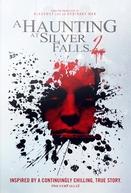 A Haunting at Silver Falls 2 (A Haunting at Silver Falls 2)