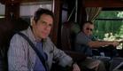 Meet The Fockers - Official® Trailer [HD]
