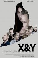 X&Y (X&Y)