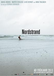 Nordstrand - Poster / Capa / Cartaz - Oficial 1
