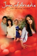 Joan of Arcadia (2ª Temporada) (Joan of Arcadia (Season 2))