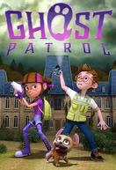 Patrulha Caça-Fantasmas (Ghost Patrol)