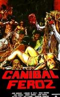 Canibal Ferox  (Cannibal Ferox )
