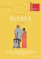 Blanka (Blanka)