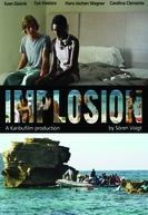 Implosão (Implosion)