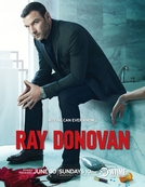 Ray Donovan (1ª Temporada) (Ray Donovan (Season 1))