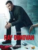 Ray Donovan (1ª Temporada)