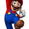 Detona Ralph 2 | Sequência terá participação de Mario