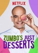 Zumbo's Just Desserts (1ª Temporada) (Zumbo's Just Desserts (1ª Temporada))