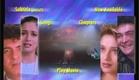 Yaraana 1995 Hindi Movie Video Trailer.