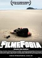 FilmeFobia (FilmeFobia)
