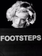 Footsteps (Footsteps)