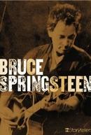 Bruce Springsteen - VH1 Storytellers (VH1 Storytellers )