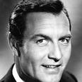 George Montgomery (I)