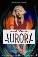 ONCE AURORA (En gang Aurora)