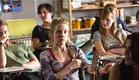 SYSTEMFEHLER - WENN INGE TANZT | Trailer & Filmclips german deutsch [HD]