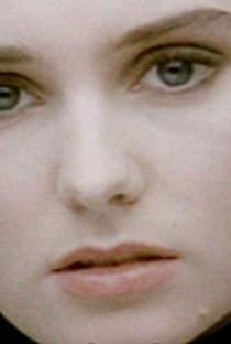 Sinéad O'Connor - Poster / Capa / Cartaz - Oficial 2