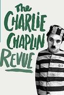 Carlitos em Desfile (The Chaplin Revue)