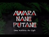 Awara Nane Putane - Uma história do cipó - Poster / Capa / Cartaz - Oficial 1