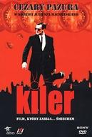 O matador (Kiler)