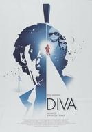 Diva - Paixão Perigosa