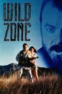 Zona Selvagem  (Wild Zone)