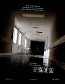 Episode 50 (Episode 50)