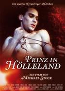 Príncipe no Inferno (Prinz in Hölleland)