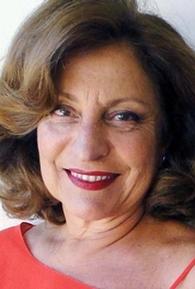 Maria Cecília Audi