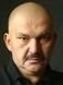 Gennadi Vengerov