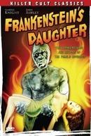 A Filha de Frankenstein (Frankenstein's Daughter)