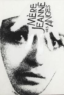 Madre Joana dos Anjos - Poster / Capa / Cartaz - Oficial 33