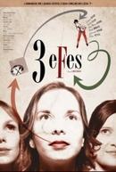 3 Efes (3 Efes)