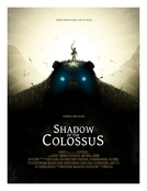 Shadow of the Colossus (Shadow of the Colossus)