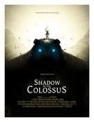 Shadow of the Colossus (Shadow of the Colossus)