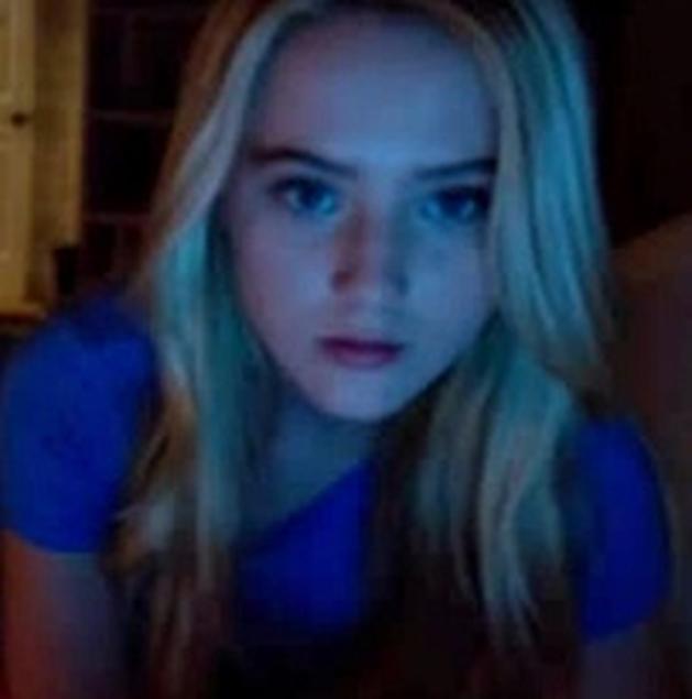 """.: """"Atividade Paranormal 4"""" libera nova imagem"""