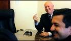 Steve Cicco: Missão Popoviski - Trailer Oficial