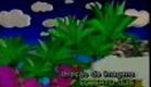 Show Maravilha - Abertura