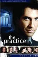 O Desafio (5ª Temporada) (The Practice (Season 5))