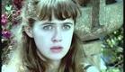 Trailer : Pierre Arditi - L'île bleue (2001)