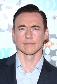 Kevin Durand (I)