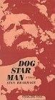 Dog Star Man - Poster / Capa / Cartaz - Oficial 3