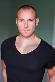 Joel Berg (II)